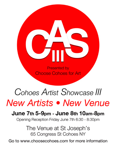 CAS III Poster_sm